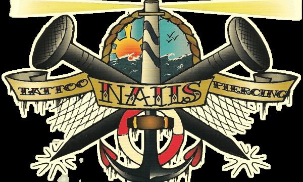 Logo 1100x750 | Nail's Tattoo